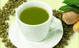 پخش بهترین دانه قهوه سبز