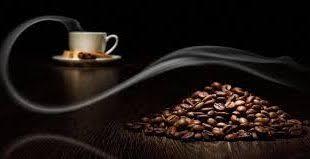 عرضه مستقیم دانه قهوه کشور کلمبیا