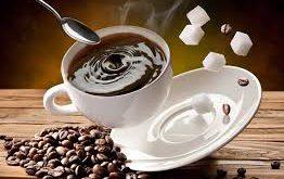 سایت خرید دانه قهوه جاوه