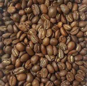 سایت فروش دانه قهوه سوماترا