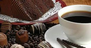 سایت خرید دانه قهوه نیکاراگوئه