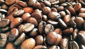 سایت خرید دانه قهوه با کیفیت جاوه