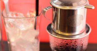 توزیع دانه قهوه با کیفیت کشور مکزیک