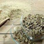 توزیع مستقیم دانه قهوه سبز با کیفیت