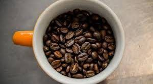 فروش دانه قهوه کشور نیکاراگوئه