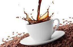 توزیع دانه قهوه مرغوب کشور مکزیک