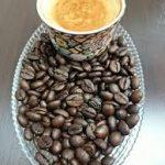 فروش دانه قهوه کشور کاستاریکا