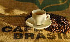 خرید عمده دانه قهوه برزیل