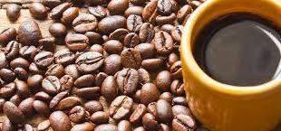 مرکز خرید دانه قهوه کشور ویتنام