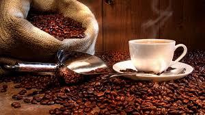 سایت فروش دانه قهوه جاوه