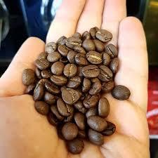 بازار خرید دانه قهوه کشور کلمبیا