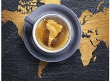 عرضه مستقیم دانه قهوه کاستاریکا