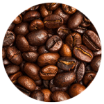 فروش دانه قهوه مرغوب کشور مکزیک
