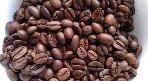 فروش دانه قهوه مرغوب جاوه
