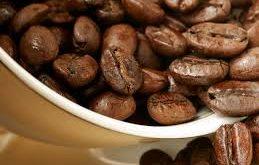 فروش بهترین دانه قهوه کشور کاستاریکا