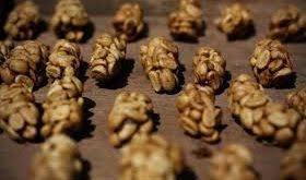 فروش دانه قهوه مرغوب کوپی لواک (Kopi Luwak)