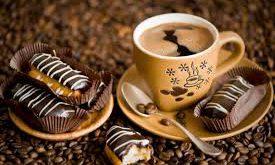 خرید آنلاین دانه قهوه کشور برزیل
