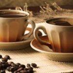 پخش دانه قهوه کاستاریکا