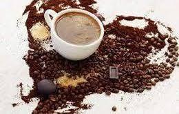 فروش دانه قهوه منطقه سوماترا