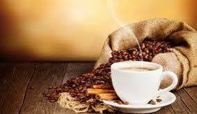 عرضه آنلاین دانه قهوه کشور ویتنام