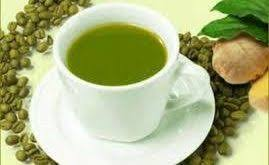 توزیع مستقیم دانه قهوه سبز مرغوب
