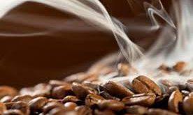 عرضه عمده بهترین دانه قهوه کاستاریکا