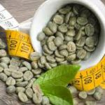 خرید دانه قهوه سبز با کیفیت