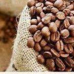 مرکز توزیع دانه قهوه کشور کلمبیا