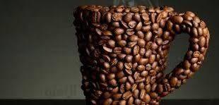 پخش عمده دانه قهوه ویتنام