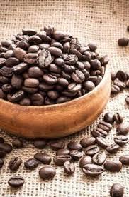سایت فروش دانه قهوه نیکاراگوئه