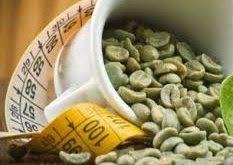 سایت خرید دانه قهوه سبز با کیفیت