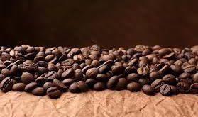 فروشگاه دانه قهوه کشور کاستاریکا
