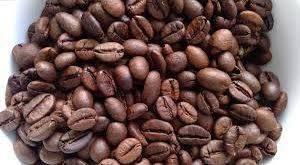 مرکز فروش دانه قهوه جاوه