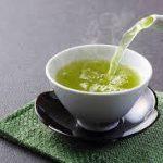 سایت فروش دانه قهوه سبز مرغوب