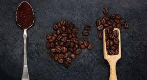 قیمت دانه قهوه کشور نیکاراگوئه