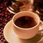 فروش دانه قهوه کشور مکزیک