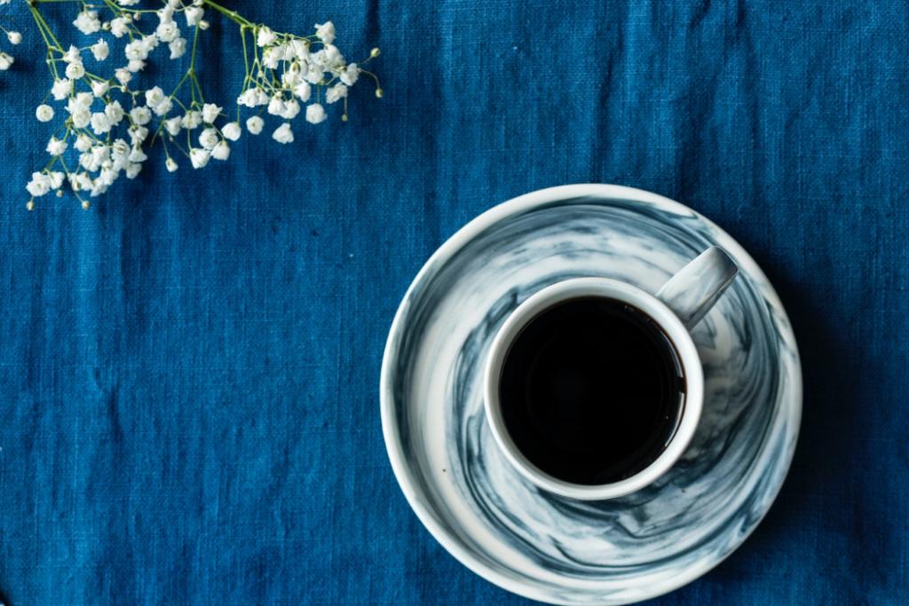 مزایا و معایب قهوه چیست؟