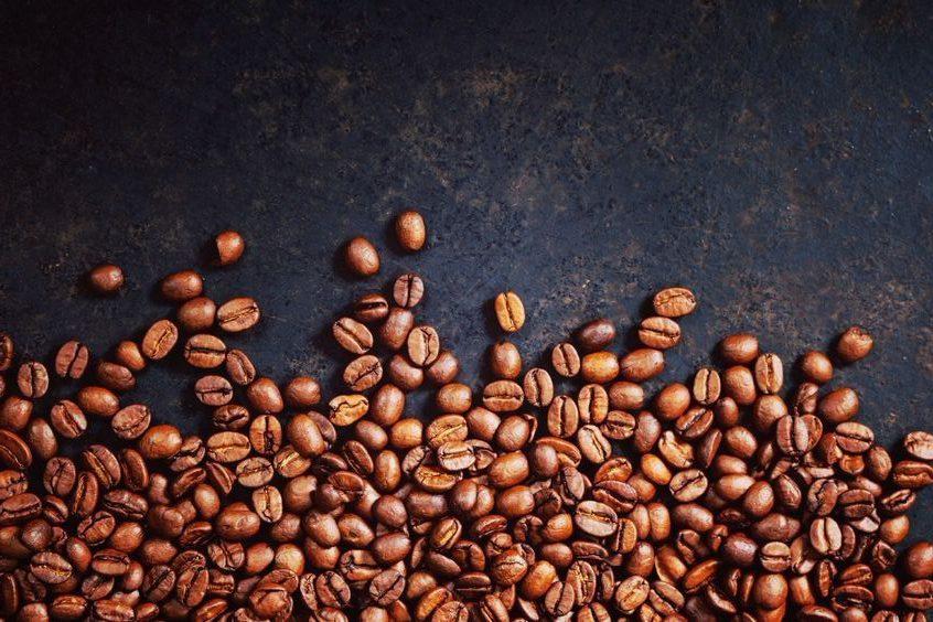 قهوه چیست - فروش عمده قهوه
