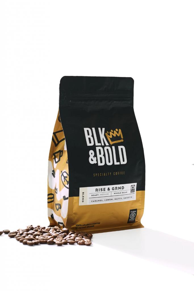 مناطق مختلف، طعم های مختلف: چگونه منشا بر طعم قهوه تأثیر می گذارد؟