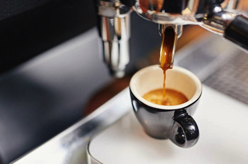 قیمت دانه قهوه