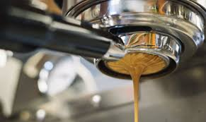 قیمت دانه قهوه اسپرسو