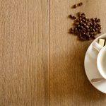 بهترین مارک قهوه