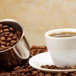 خرید دانه قهوه عمده