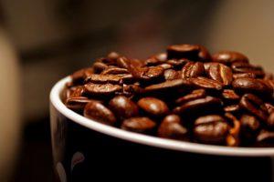 فروش انواع دانه قهوه