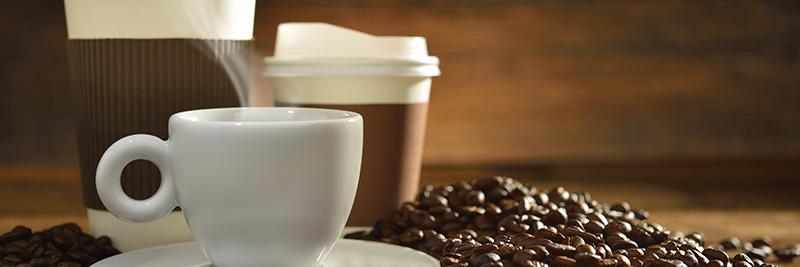 عرضه بهترین دانه قهوه