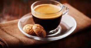 فروش دانه قهوه اسپرسو