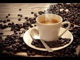 فروش اینترنتی دانه قهوه
