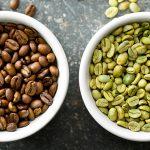 قهوه سبز ویتنام