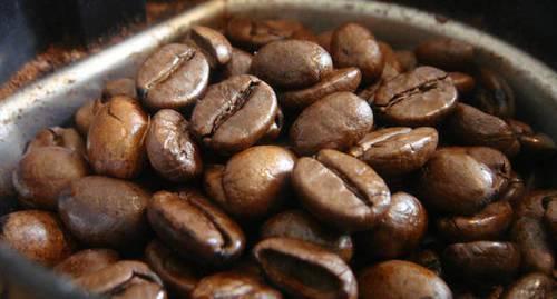 قهوه چری