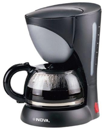 قیمت دستگاه قهوه ساز